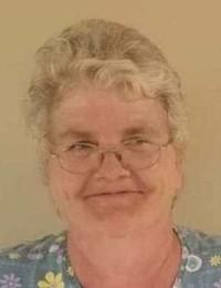 Marlene Faye Dalton Zinn  February 24 1960  May 28 2019 (age 59)