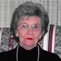 Marlene Lois Hedberg Didrikson  April 18 2019  May 30 2019