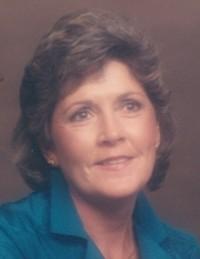 Mary Ellen Anastasi  2019