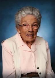 Mary Jane Henze  September 6 1928  May 30 2019 (age 90)