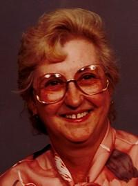 Nancy J Stronz Pfund  August 20 1936  May 27 2019 (age 82)