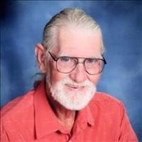 Nolan Warren Herkamp  October 14 1947  May 30 2019