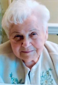 Norma A Roach  July 28 1930  May 26 2019 (age 88)