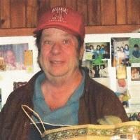 Norman K Weidinger  June 21 1955  May 29 2019