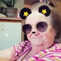 Oleta Mae Wortham  June 03 1943  May 26 2019