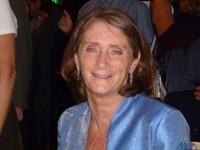 Patricia A Kadlick  May 30 2019