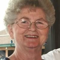 Patricia C Durao  October 22 1938  May 26 2019