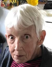 Patricia L Pat Robbins  February 25 1951  May 28 2019 (age 68)