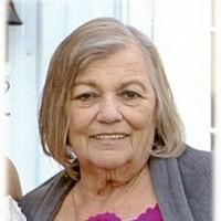 Regina C Jording  May 3 1947  May 30 2019