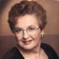 Rita  Anderson  November 18 1941  May 24 2019