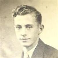 Robert Howell Lynch  January 17 1928  May 28 2019