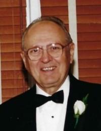 Robert V Hardek  2019