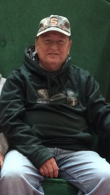 Ronald W Woodruff  January 16 1948  May 30 2019 (age 71)