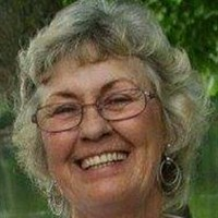 Ruth Kate Smith  May 18 1943  May 29 2019