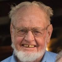 Samuel D 'Sam' Nisly  October 18 1929  May 29 2019