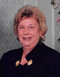 Sharon A Hodgkins Willis  November 28 1937  May 29 2019 (age 81)