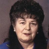 Sharon Ruth Sickles  September 4 1942  May 29 2019