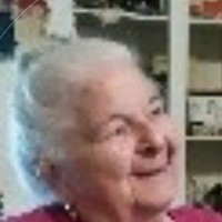 Shirley J Rains  December 13 1938  May 27 2019