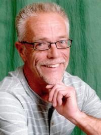 Sidney B Ferguson Jr  May 16 1955  May 28 2019 (age 64)