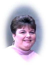 Sue Elaine Stevenson  September 10 1952  May 21 2019 (age 66)