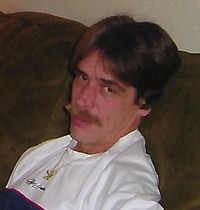 Timothy Lee Fortney  May 12 1958  May 27 2019 (age 61)