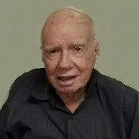 William Dub Marion Coonrod  September 12 1930  May 29 2019