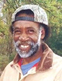 Willie James Dailey  December 10 1950  May 22 2019 (age 68)