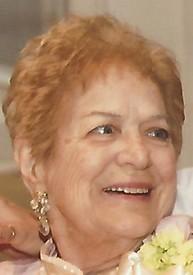 Ailina P McNamara  October 25 1915  May 29 2019 (age 103)