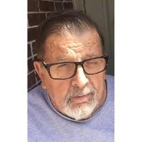 Alfred Bob Robert Byrd  February 05 1940  May 30 2019