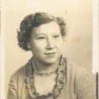 Bettye Lou Swaim  June 06 1929  May 28 2019