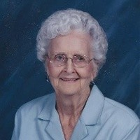 Colleen Summers Callender of McComb Mississippi  June 9 1926  May 30 2019