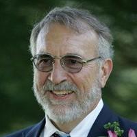 Donald J Schmit  June 15 1945  May 25 2019
