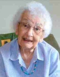 Dorothea C Agnich Grigg  May 17 1925  August 24 2018 (age 93)