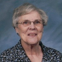Dorothy J Stoychoff  July 20 1923  May 27 2019