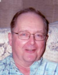Dr John L Mauler Jr  2019