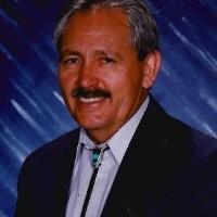 Franklin Ruben Joe Herrera  November 02 1944  May 28 2019
