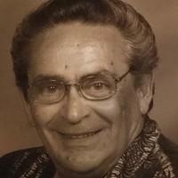 Gabriel R Cordeiro  January 20 1943  May 29 2019