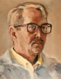 Helmut Max Arnold  2019