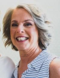 JoEllen Browning  2019