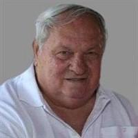 John W Davis  February 8 1944  May 27 2019