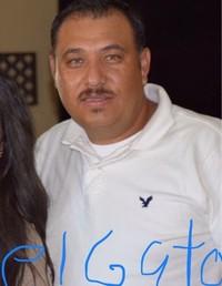 Jose De Jesus EL GATO Mendoza  December 22 1975  May 30 2019 (age 43)