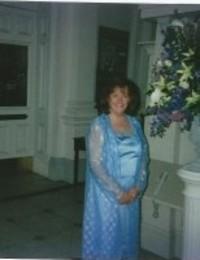 KAREN A NOONAN  April 27 1957  May 28 2019 (age 62)