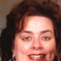 Kathy Renee Willingham Whitfield  June 02 1954  May 29 2019