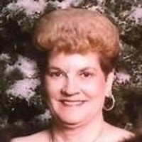 Kay Lappen  August 16 1950  May 31 2019