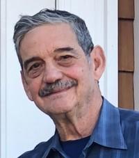 Kenneth N Wood  May 25 2019