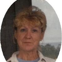 Linda Fay Fincham  January 03 1949  May 29 2019