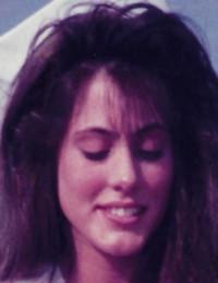 Lisa Ann Gray Cardone  July 12 1974