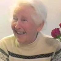 Lydia Jean Smith  February 17 1936  May 30 2019