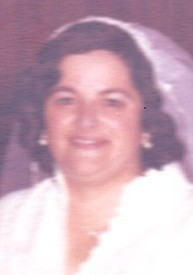 Mary Jane Vinisko  August 26 1948  April 24 2019 (age 70)