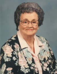 Pelan Funeral Services Tekamah Archives United States Obituary Notice